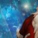 Christmas Event 2018